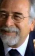 Роберто Нобиле