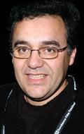 Родриго Гарсия