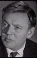 Джек Уотлинг
