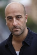 Антонио Гил-Мартинес
