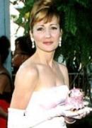 Кристин Кавана