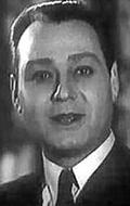 Михаил Сидоркин