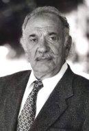 Леон Сингер