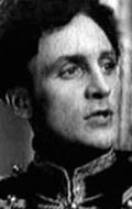 Михаил Садовский