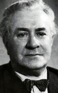 Владимир Владиславский