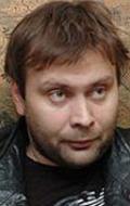 Сергей Арланов
