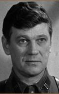 Глеб Селянин