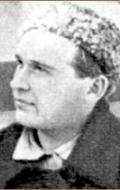 Александр Тимонтаев