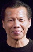 Боло Йенг