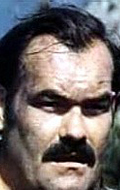 Владимир Шакало