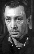 Петр Аржанов
