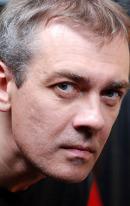 Антон Сиверс