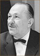 Владимир Шнейдеров