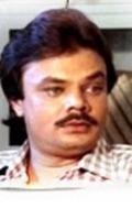 Махавир Шах