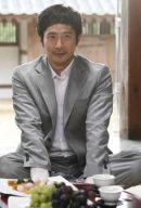Им Хён Чжун