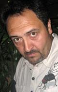 Виталий Мухаметзянов