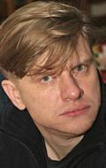 Дмитрий Блохин
