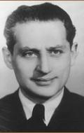 Александр Файнциммер