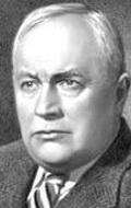 Константин Зубов