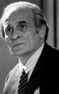 Пьер Паоло Каппони