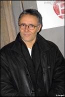 Пьер Жоливе