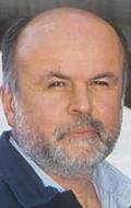 Марио Риберо Феррейра