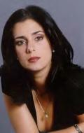 Ванесса Саба