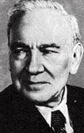 Михаил Царев