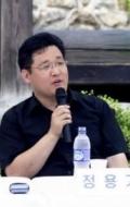 Джонг Юнг-ки