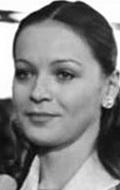 Людмила Стоянова