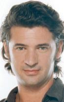 Хулио Медем