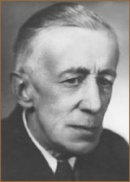 Владимир Таскин