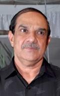 Мехул Кумар