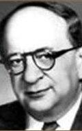 Григорий Рошаль