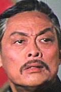 Фенг Тиен