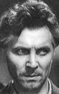 Виктор Щеглов