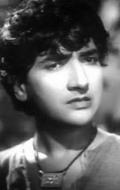 Бхарат Бхушан