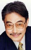 Икиро Нагаи