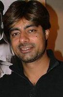 Сушант Сингх