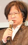 Такаши Ватанабэ