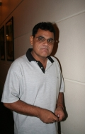 Муштак Кхан