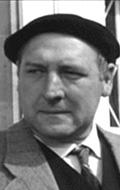Жорж Вильсон