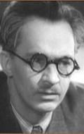 Аркадий Кисляков
