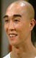 Хой Сан Ли