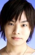 Нобухико Окамото