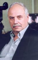 Владимир Краснопольский