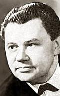 Василий Корнуков