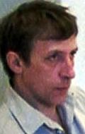 Николай Шатохин