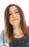 Мегуми Тойогучи