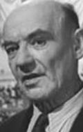 Константин Нассонов